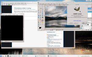 tfm_workstation_4_alfa_1