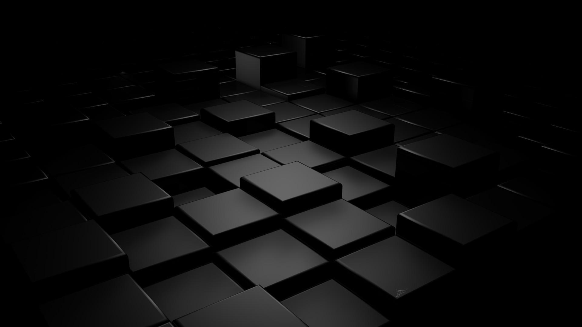 2014-10-Black-Wallpaper-25