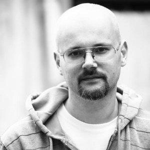 Mihai Moldovanu  Managing partener / CEO
